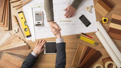 Photo of Quy trình làm việc giữa chủ nhà và đơn vị thiết kế để ra hồ sơ thiết kế