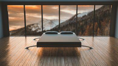 Photo of Bí quyết chọn vật liệu gỗ nội thất phù hợp cho căn hộ chung cư