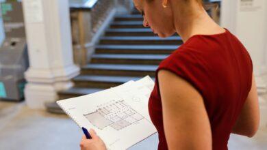 Photo of Danh sách những hạng mục cần nghiệm thu theo từng giai đoạn thi công nhà ở