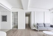 Photo of Các phong cách thiết kế nội thất phổ biến đối với nhà ở