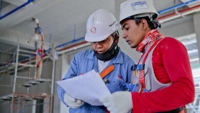 Photo of Các bước chuẩn bị cần phải biết trước ngày khởi công làm nhà