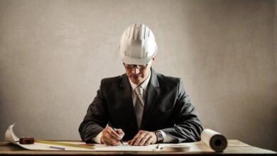 Photo of Các bước cơ bản cần chuẩn bị khi xây nhà