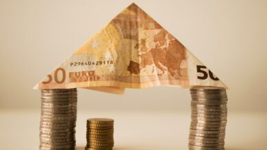 Photo of Tổng chi phí khi xây một ngôi nhà là bao nhiêu?