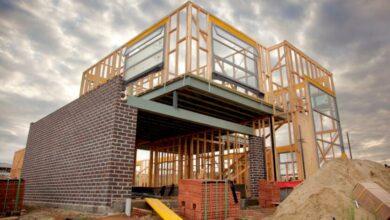 Photo of Những thông tin quan trọng trong một hợp đồng xây dựng nhà ở