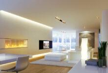 Photo of Bạn đã biết hết các loại căn hộ chung cư hiện nay?