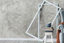 Photo of Gợi ý một số kiểu hoàn thiện bề mặt tường trang trí làm điểm nhấn trong căn nhà