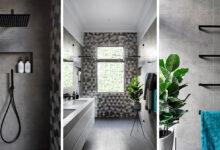 Photo of Những điều cần lưu ý khi thiết kế nhà vệ sinh